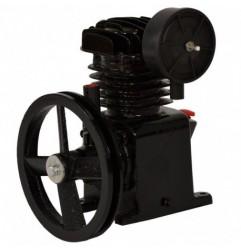 Compresor aer 1.1KW 80L / min KD1400