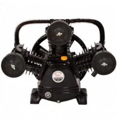 compresor aer  5.5kW , 3 pistoane  KD1406