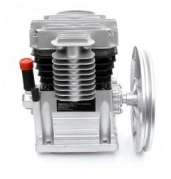 Compresor de aer 5.5KW  2 pistoane KD1494