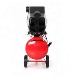 Compresor aer 24L KD400