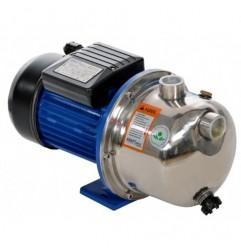 Hidrofor  24L 1100W KD1450