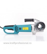 Clupa filetat electrica 1800W - 6 cutite - BESTCRAFT EC592