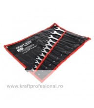 Set chei combinate 6-32mm 12 piese KD10926