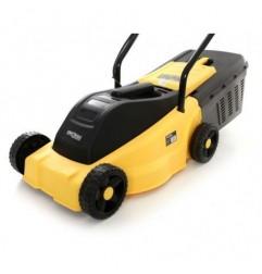 Masina electrica de tuns iarba 2300W KD10603
