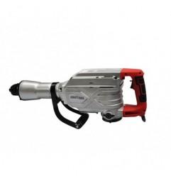 Picamer ciocan demolator 1700W 45J KD1549