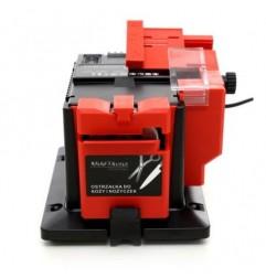 Dispozitiv multifuntional ascutire 150W KD1552