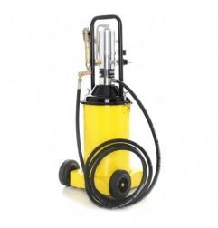 Gresor Pneumatic 12L KD1443