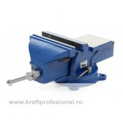 Menghina rotativa 75mm KD1100