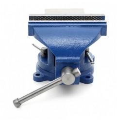 Menghina rotativa 125mm KD1102