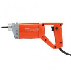 Vibrator pentru beton lance 2 m KRAFTPROFESIONAL 1400 W KD10842