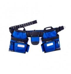 Centura port scule Kraft&Dele KD2053