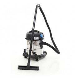 Aspirator industrial 20 L KD483