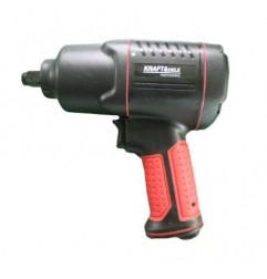 "Pistol Pneumatic Impact 1/2"" 1200 Nm KD1432"
