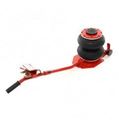 Cric pneumatic 2 T KD368