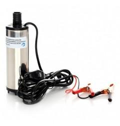 Pompa combustibil 12V KD1170