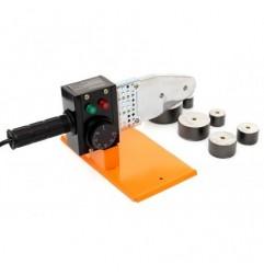 Trusa sudura pentru PVC/PPR KD1591