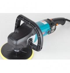 Masina Polish 2600W- ALCP26