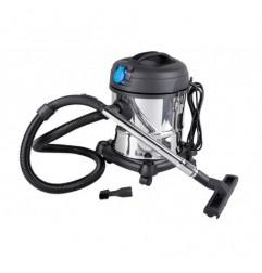 Aspirator Industrial 20L ER2000