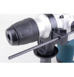 Rotopercutor SDS MAX 2200W ECRH220
