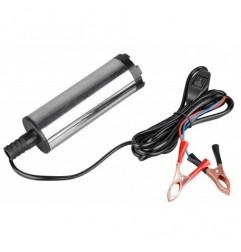 Pompa transfer combustibil 12V KP08