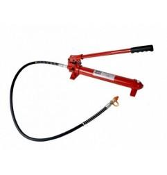 Pompa hidraulica 10T pentru tinichigerie auto - BS3192