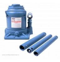 Cric hidraulic tip butelie  20T - BS3311
