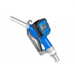 CPN Pistol pompa combustibil cu contor digital KP51