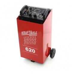 KRAFT & DELE -ROBOT PORNIRE AUTO - 480A - 12 / 24V KD1916