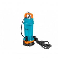 Pompa de apa submersibila cu filtru 1200W ECQDX12