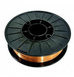 Sârmă Sudură MIG/MAG - 0,8 mm 5 kg - KD1151