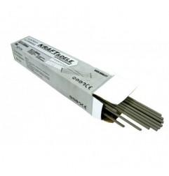 Electrozi de Sudură - 2,5 X 300mm - 2,5kg  - KD1153