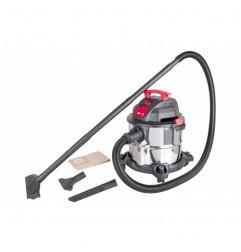 Aspirator industrial 20l 1800W MXER1800