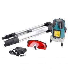Nivela laser rotativa ,635mm , ALN01