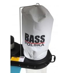 Exhaustor pentru rumegus , 0.55 Kw , KP8786