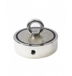 Magnet  neodim tip oala ,140kg ,KD10415