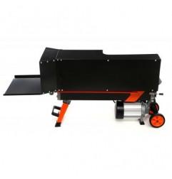 Despicator lemne  2200W 7 TONE KD1582