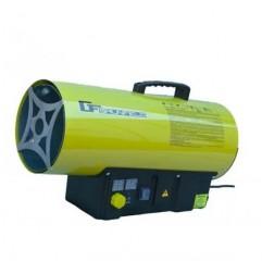 Tun de caldura pe gaz ,50Kw , Grunfeld ,GFAH50