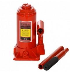 Cric Hidraulic Cilindric - 10T - KD394