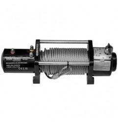 Troliu Electric 9500 LBS - 12V - 4300KG -KD1564