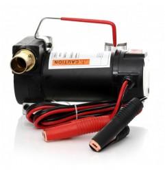 pompa transfer carburanti electrica  24V KD1160