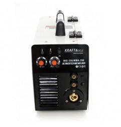 Invertor de sudură MIG MMA 250A KD1849