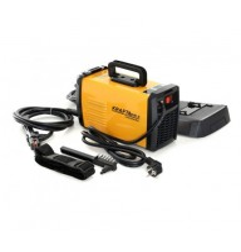 Invertor Sudura MMA 300A KD1850 KRAFT&DELE