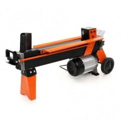 Despicator de lemn 5T 1500W KD1580