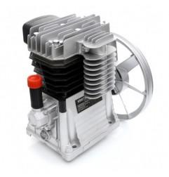 Compresor de aer cu 2 pistoane 700L/minut  KD1493
