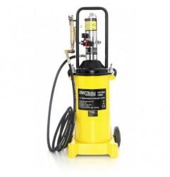 Gresor pneumatic 15L  KD1444