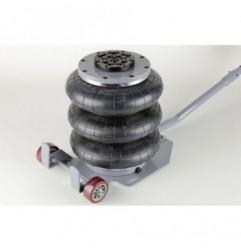 Cric pneumatic 3T KD399