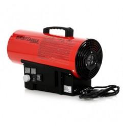 Încălzitor cu gaz 60kW Termostat KD11702