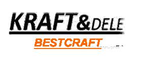 Kraft&Dele BESTCRAFT